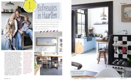 13 BK 1 Haarlem Eigenzinnig_Page_1